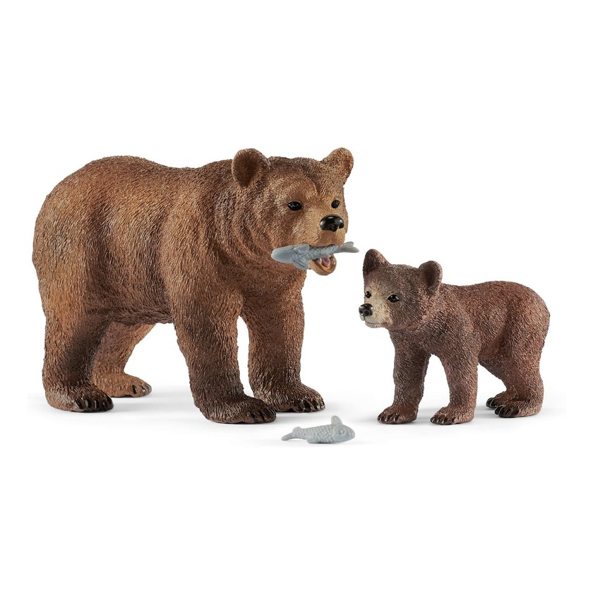 Медведь Интернет Магазин Екатеринбург